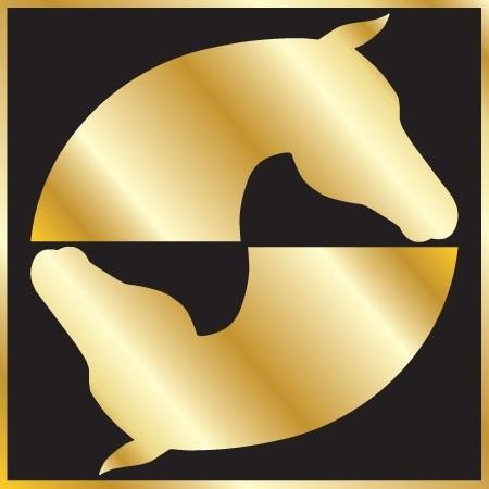 Palm Beach Equine Clinic logo