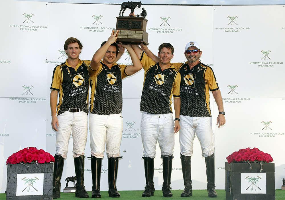 Horse Show Services 2020-Joe-Barry-Memorial-Champions-Palm-Beach-Equine-Gonzalo-Ferrari-Lucas-Diaz-Alberdi-Gringo-Colombres-Scott-Swerdlin