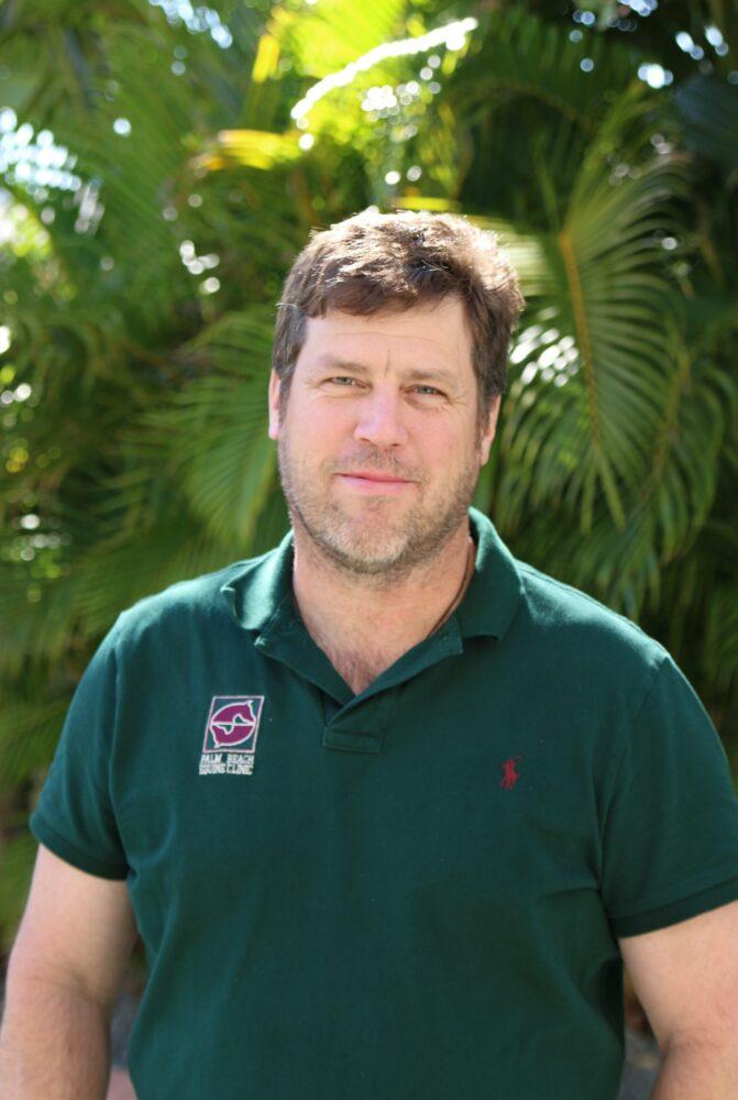 Peter-Heidmann-Palm-Beach-Equine-Clinic